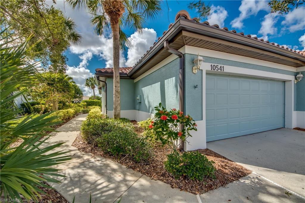 10541 Diamante Way, Fort Myers, FL 33913 - #: 221073826