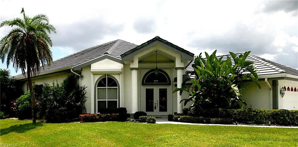 9731 Mainsail Court, Fort Myers, FL 33919 - #: 221051827