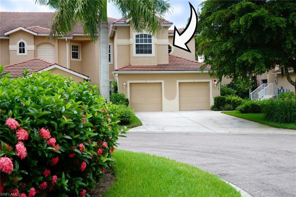 3260 Lee Way Court #606, North Fort Myers, FL 33903 - #: 221054828