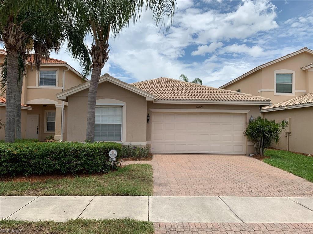 11073 Yellow Poplar Drive, Fort Myers, FL 33913 - #: 220042829