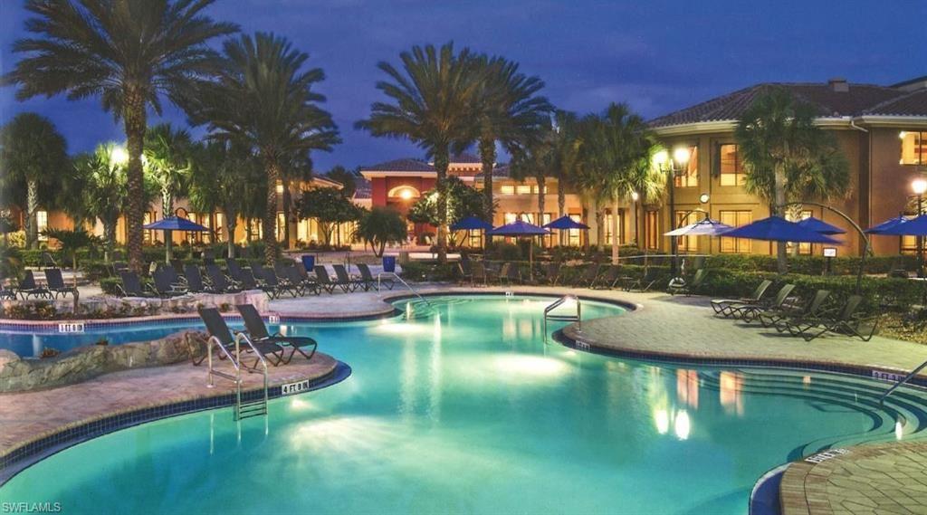 10550 Amiata Way #301, Fort Myers, FL 33913 - #: 220056829