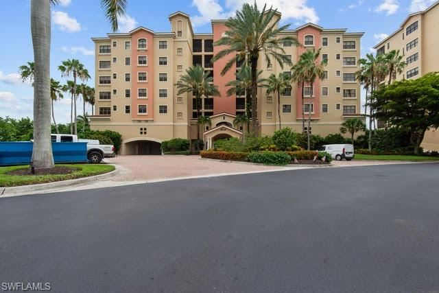 11640 Court Of Palms #104, Fort Myers, FL 33908 - #: 221054830