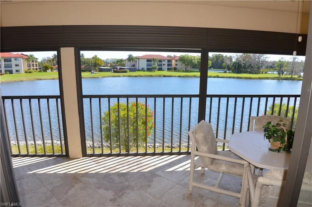13071 Cross Creek Boulevard #415, Fort Myers, FL 33912 - #: 220015831