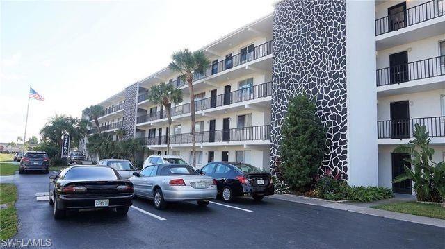 4906 Victoria Drive #313, Cape Coral, FL 33904 - #: 221031831