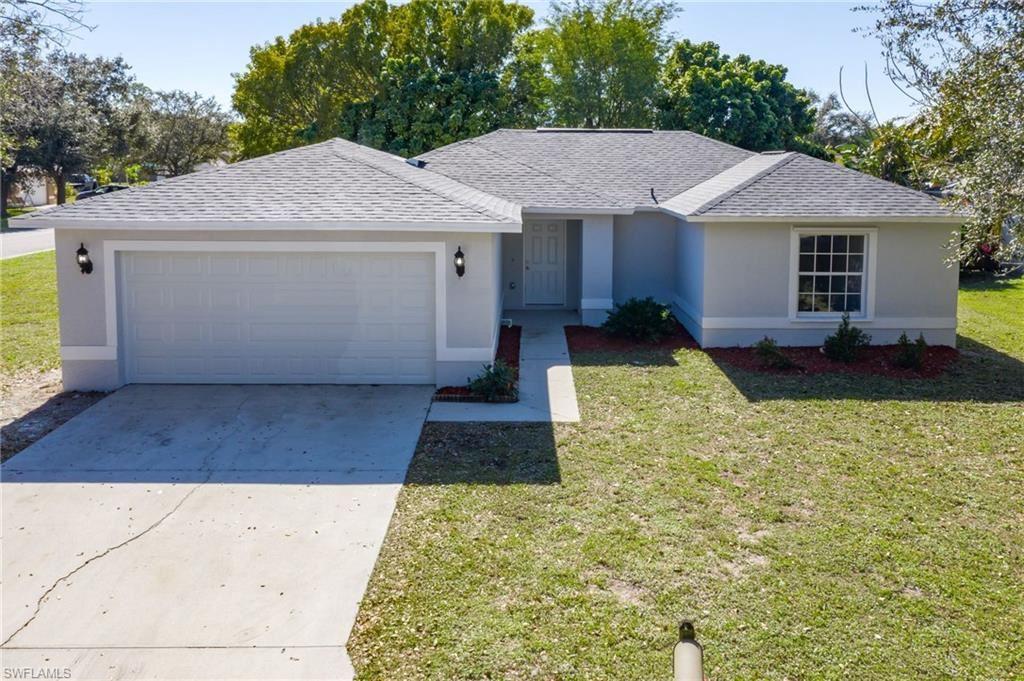 15612 Spring Line Lane, Fort Myers, FL 33905 - #: 220080833