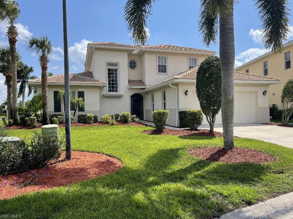 12078 Ledgewood Circle, Fort Myers, FL 33913 - #: 221047834