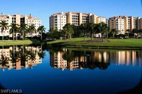 11600 Court Of Palms #703, Fort Myers, FL 33908 - #: 221009835