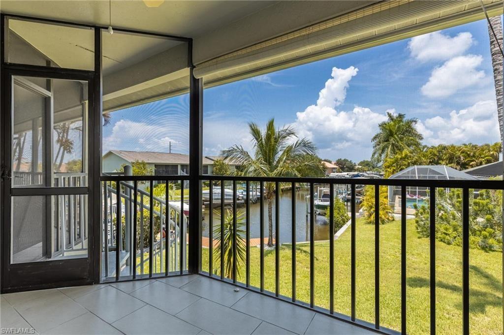 4708 SW 8th Place #206, Cape Coral, FL 33914 - #: 221054835