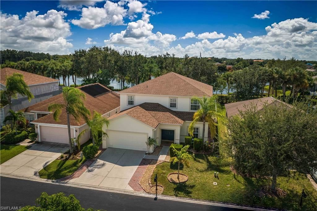 8883 Falcon Pointe Loop, Fort Myers, FL 33912 - #: 221074836