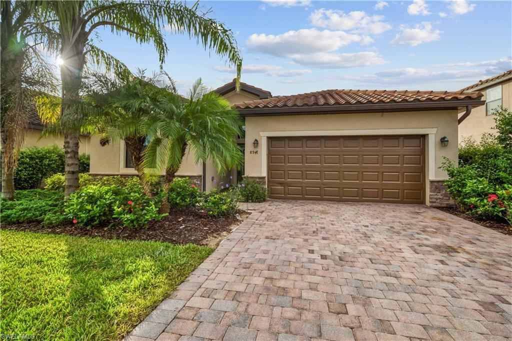 8947 Water Tupelo Road, Fort Myers, FL 33912 - #: 221052837