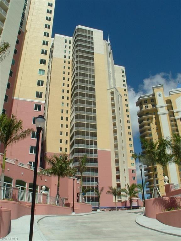 2745 1st Street #1501, Fort Myers, FL 33916 - #: 220009838
