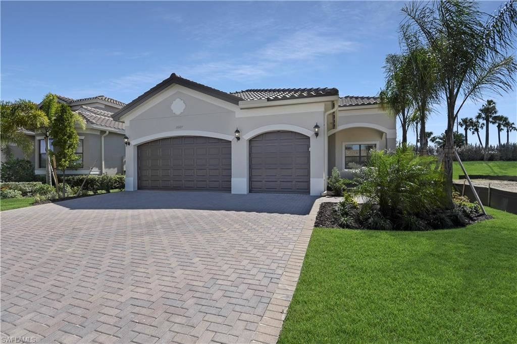 10127 Chesapeake Bay Drive, Fort Myers, FL 33913 - #: 220015838