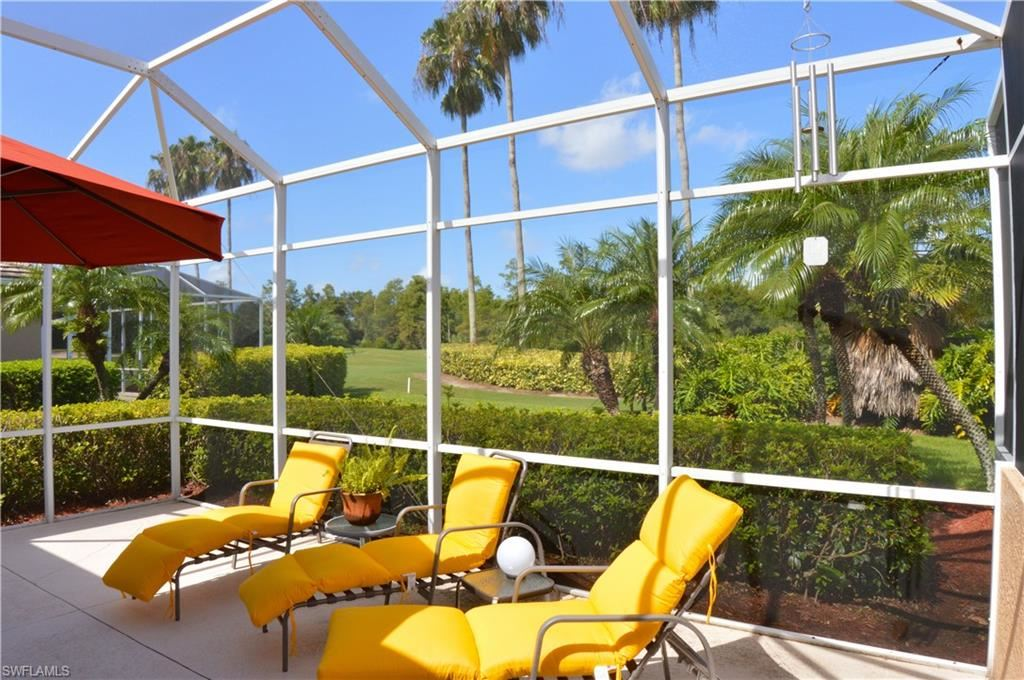 11194 Wine Palm Road, Fort Myers, FL 33966 - #: 220047838