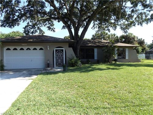 Photo of 2703 E 6th Street, LEHIGH ACRES, FL 33936 (MLS # 220033839)