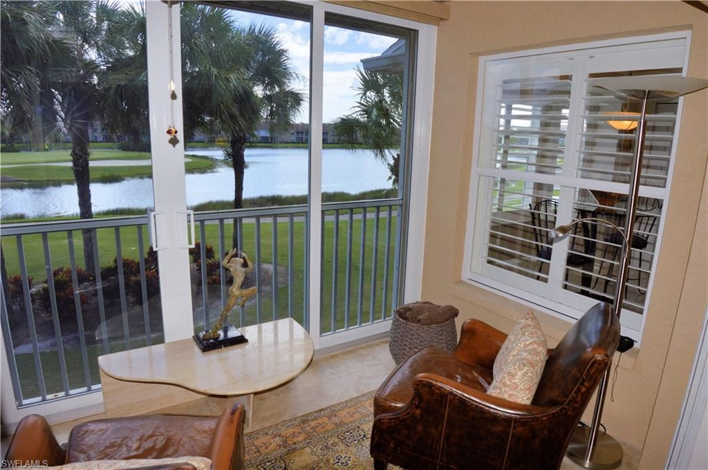 10235 Bismark Palm Way #1523, Fort Myers, FL 33966 - #: 220067839