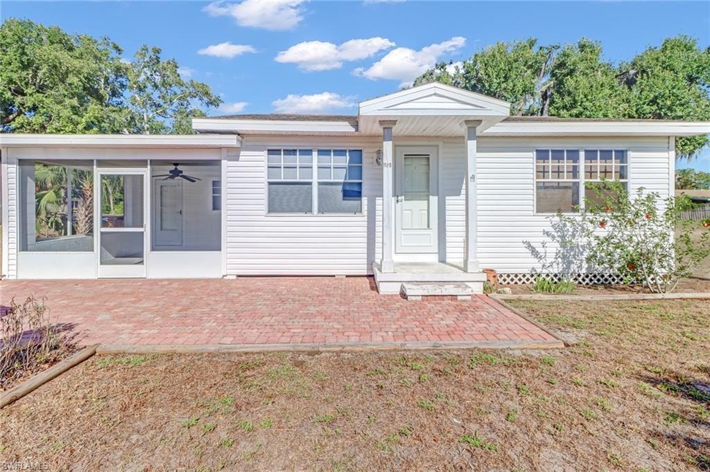 1120 Alabar Lane, Cape Coral, FL 33909 - #: 221040839