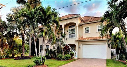 Photo of 11771 Isle Of Palms Drive, FORT MYERS BEACH, FL 33931 (MLS # 220004840)