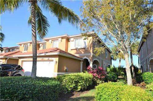 Photo of 3357 Dandolo Circle, CAPE CORAL, FL 33909 (MLS # 221029840)