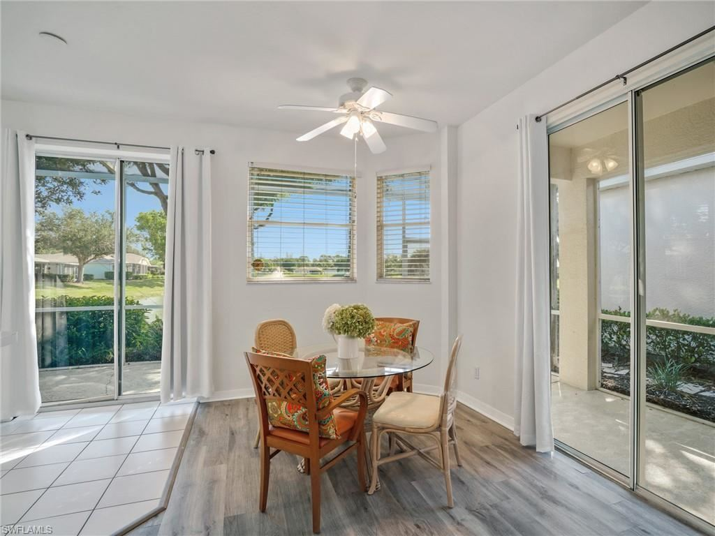 9312 Lake Abby Lane, Bonita Springs, FL 34135 - MLS#: 220030840