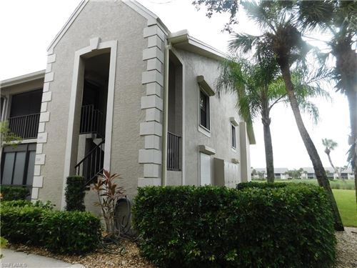 Photo of 16290 Kelly Cove Drive #266, FORT MYERS, FL 33908 (MLS # 220029841)