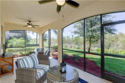 Photo of 28080 Cookstown Court #2401, BONITA SPRINGS, FL 34135 (MLS # 220073842)