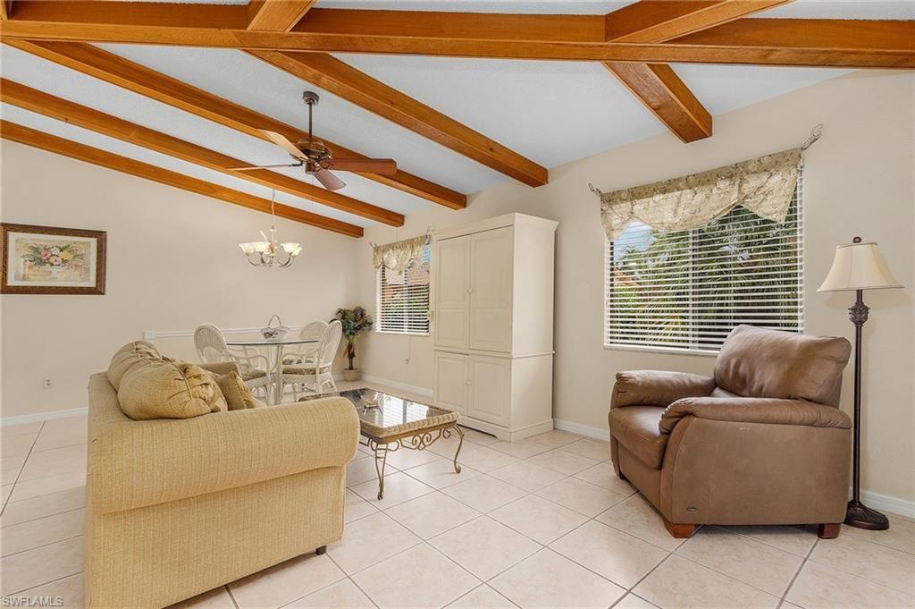 17323 Birchwood Lane, Fort Myers, FL 33908 - #: 220072842