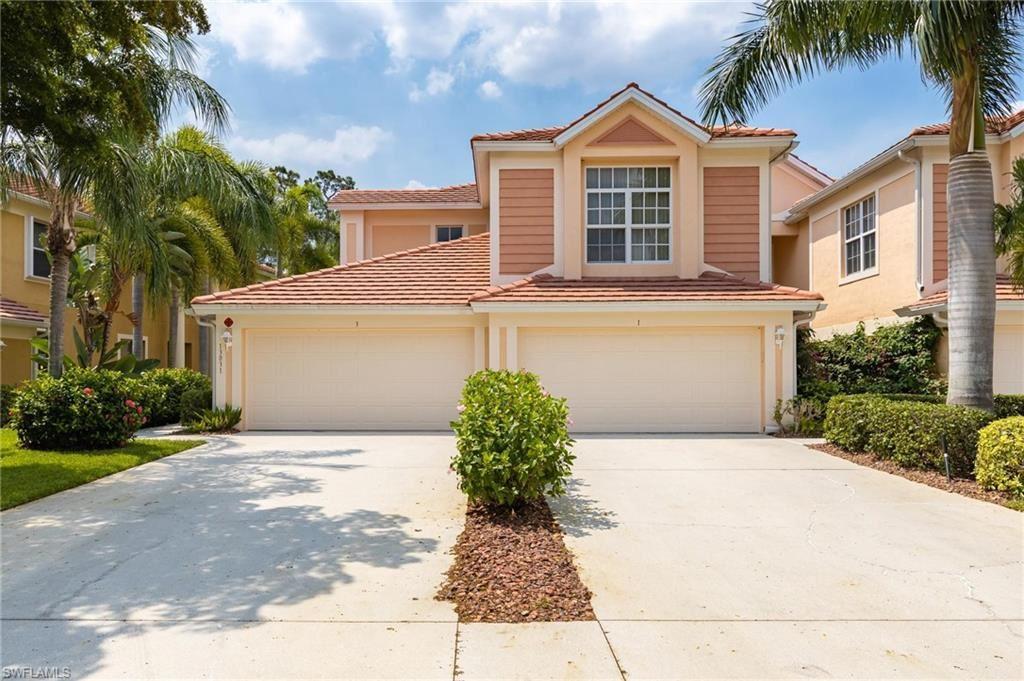 13031 Sandy Key Bend #703, North Fort Myers, FL 33903 - #: 221038842