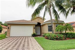 Photo of 14281 Manchester DR, NAPLES, FL 34114 (MLS # 219047843)