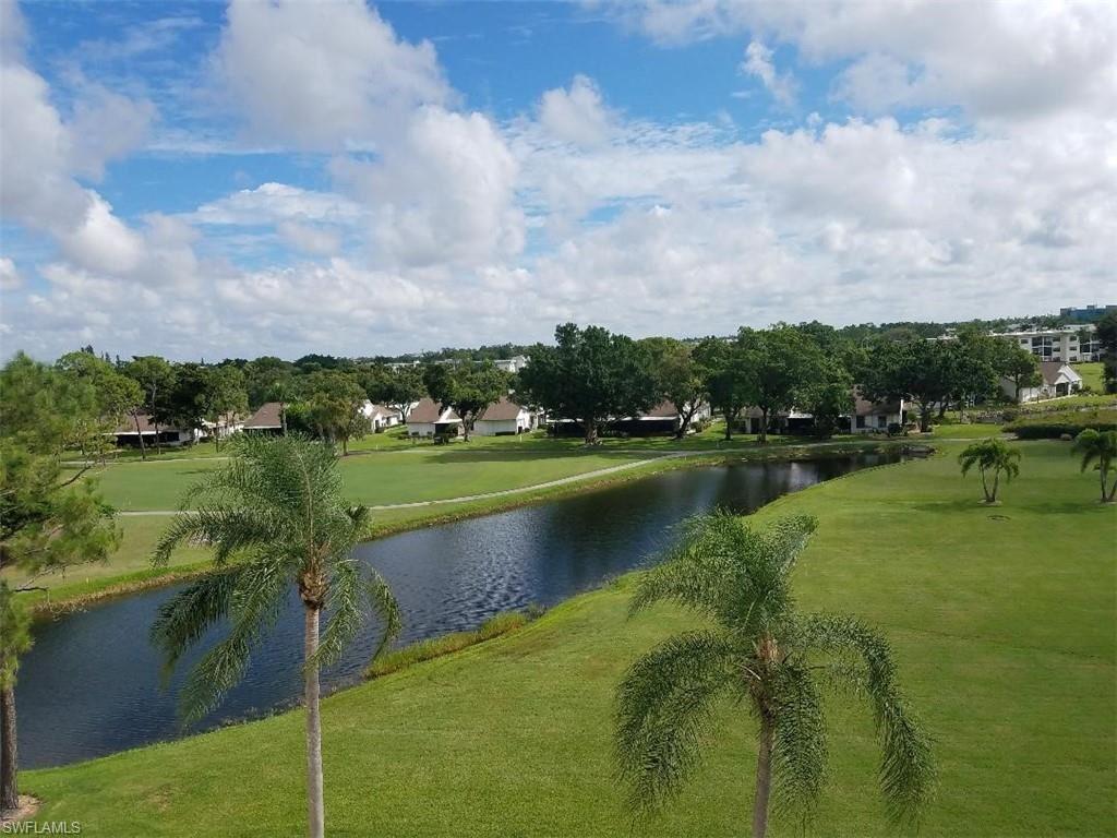 1781 Pebble Beach Drive #205, Fort Myers, FL 33907 - #: 221000843