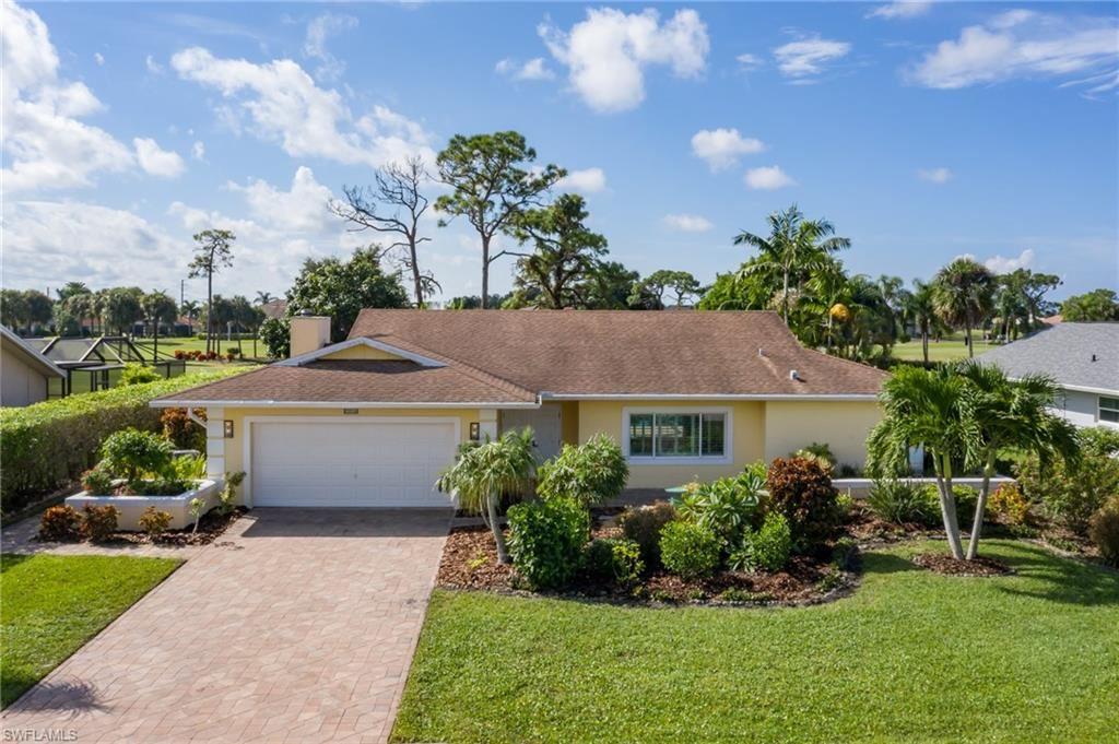9855 Treasure Cay Lane, Bonita Springs, FL 34135 - #: 220052844