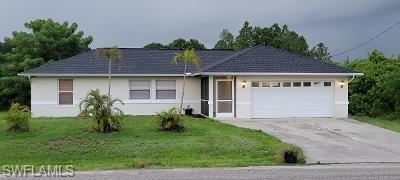 3305 17th Street SW, Lehigh Acres, FL 33976 - #: 221067844