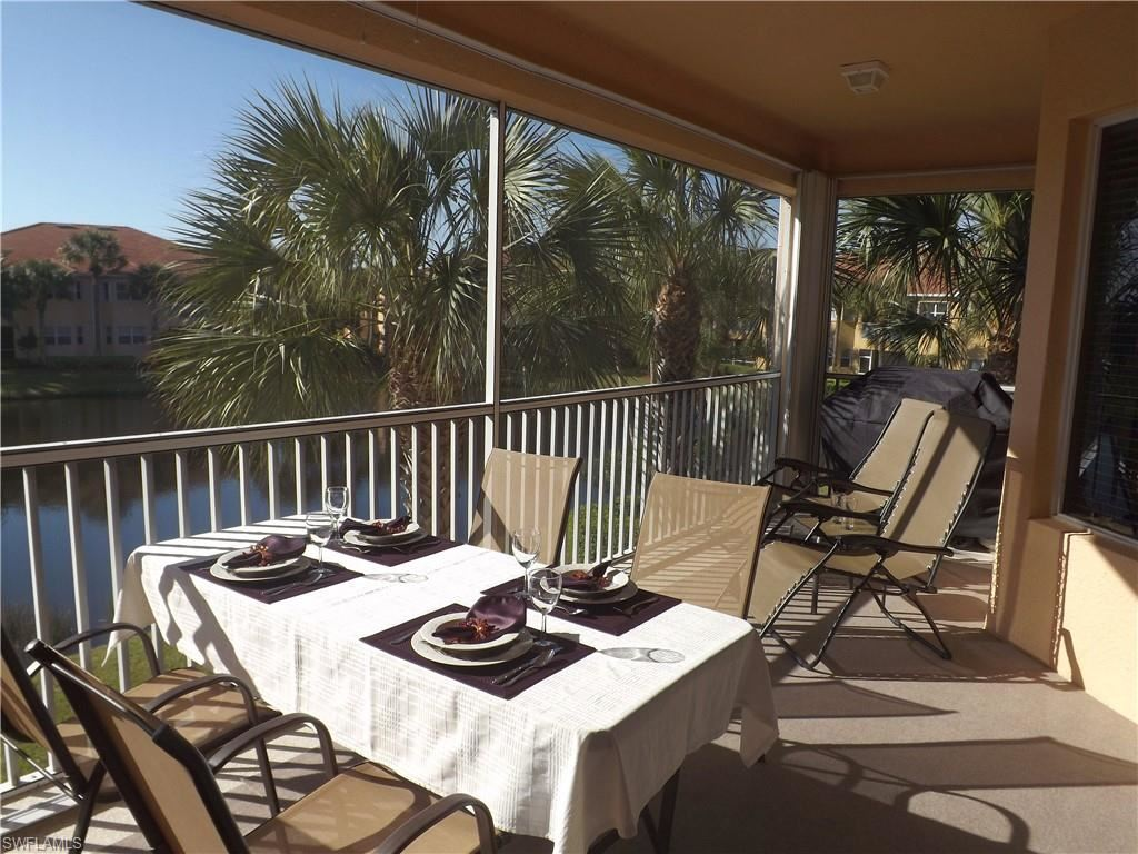 3208 Sea Haven Court #2204, North Fort Myers, FL 33903 - #: 219061845