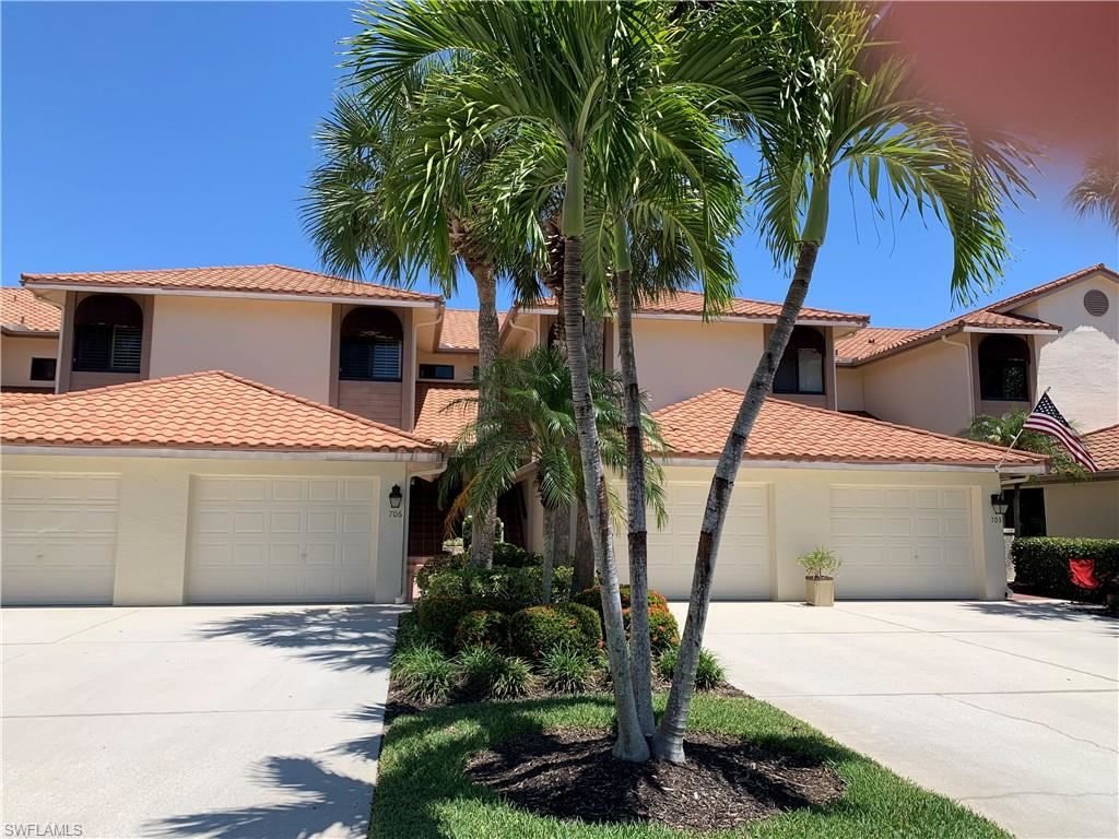 16531 Heron Coach Way #706, Fort Myers, FL 33908 - #: 221022845