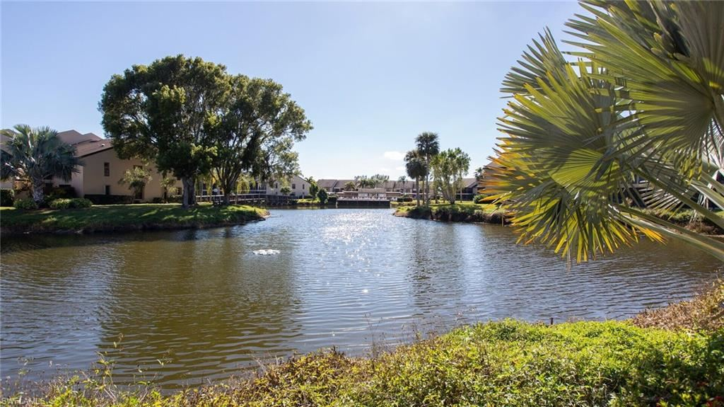15460 Admiralty Circle #9, North Fort Myers, FL 33917 - #: 221005846