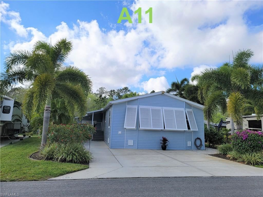 5903 Brightwood Drive, Fort Myers, FL 33905 - #: 221019847