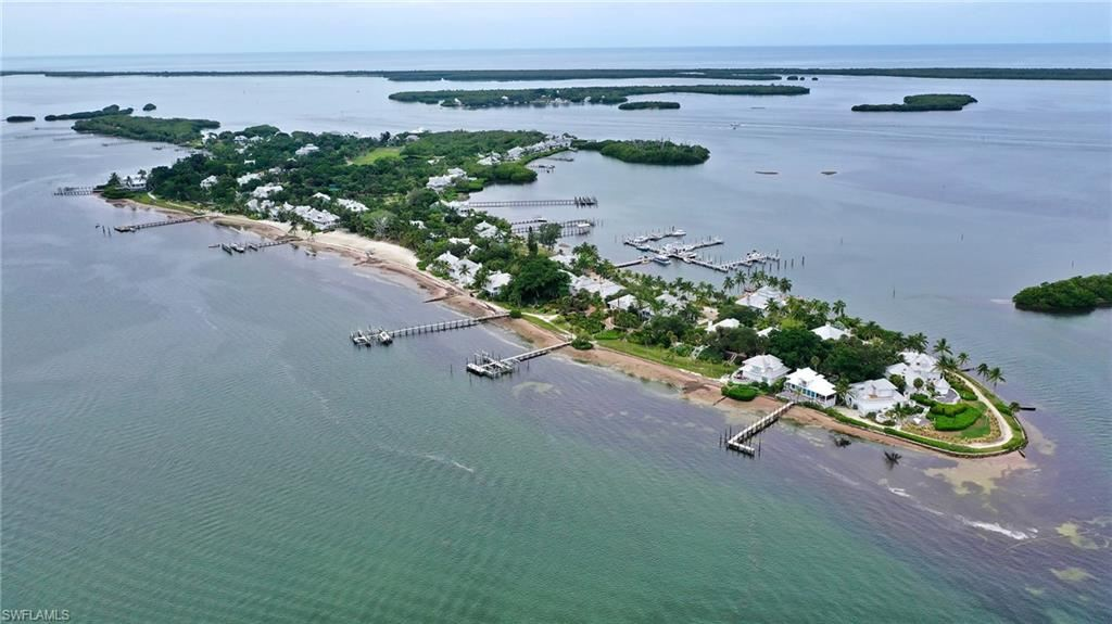 134 Useppa Island, Boca Grande, FL 33924 - #: 221066851