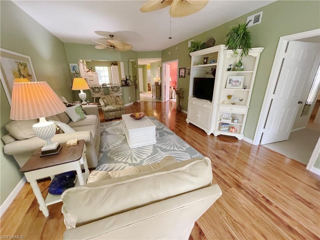 4200 Sawgrass Point Drive #101, Bonita Springs, FL 34134 - #: 221052852