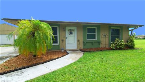 Photo of 241 Timbruce Lane NW, PORT CHARLOTTE, FL 33952 (MLS # 220059853)