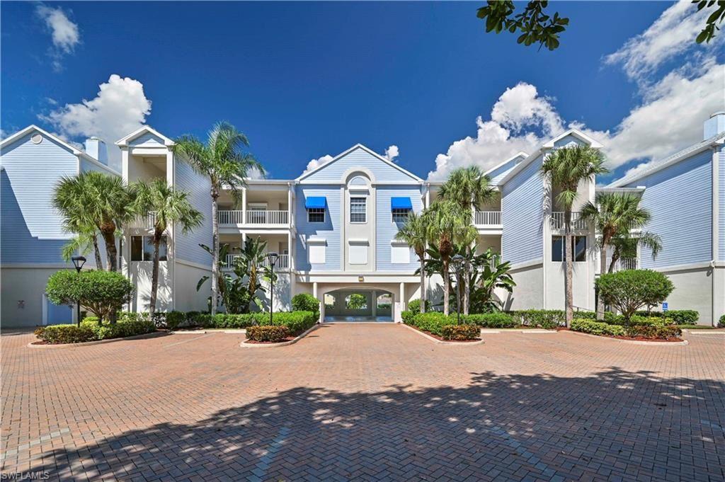 18086 San Carlos Boulevard #823, Fort Myers Beach, FL 33931 - #: 221041855