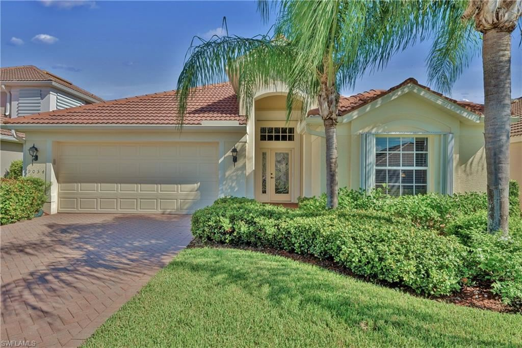 9054 SHADOW GLEN Way, Fort Myers, FL 33913 - #: 220066856