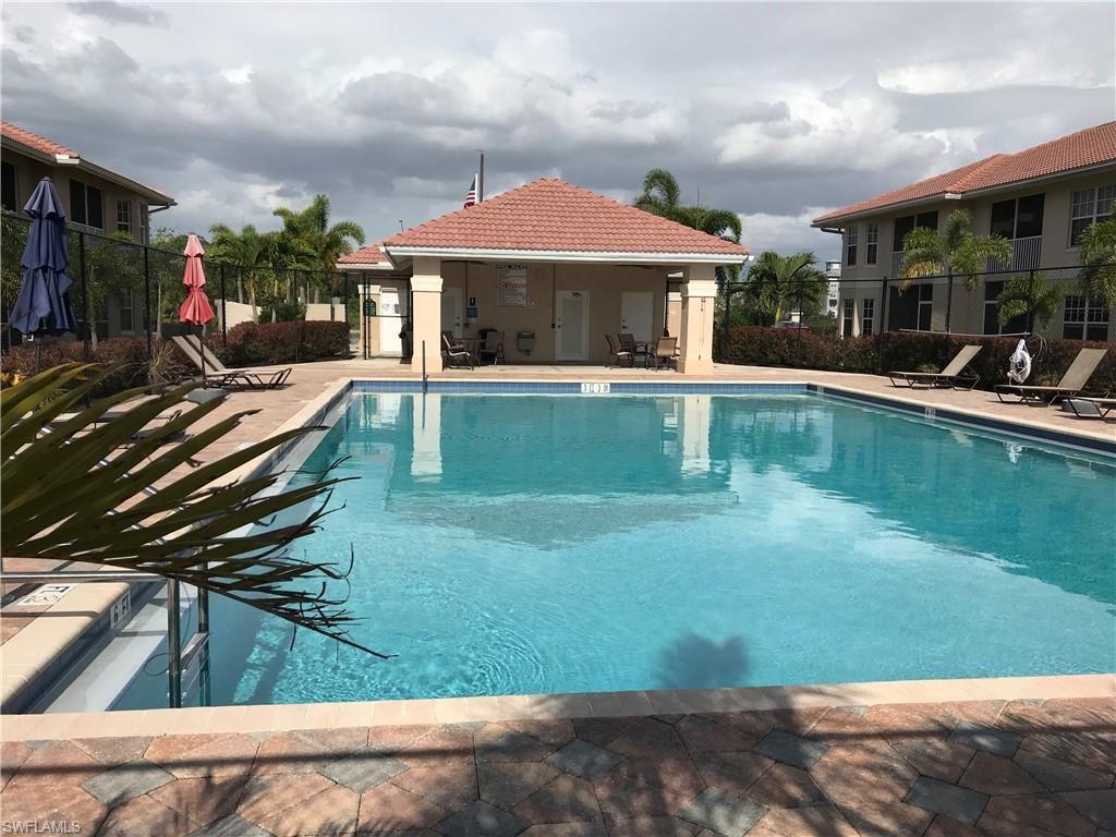 8513 Bernwood Cove Loop #206, Fort Myers, FL 33966 - #: 220032857