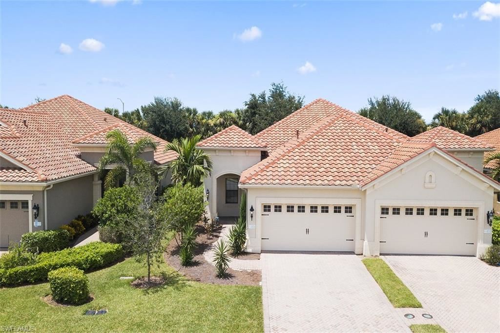4506 Mystic Blue Way, Fort Myers, FL 33966 - #: 220049857