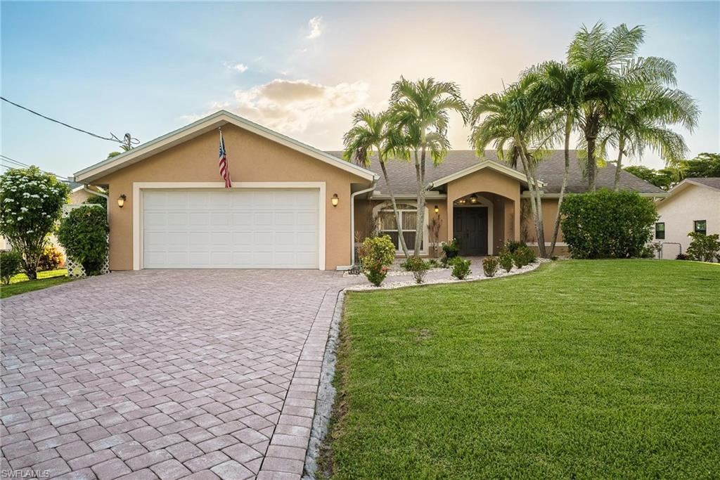 15640 Lake Candlewood Drive, Fort Myers, FL 33908 - #: 221060857