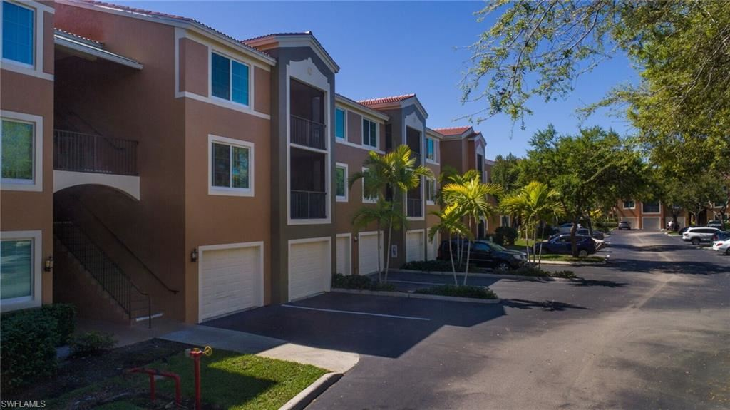 1205 Reserve Way #8-305, Naples, FL 34105 - #: 221014858