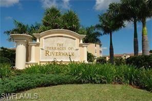 8270 Pathfinder Loop #815, Fort Myers, FL 33919 - #: 221050858
