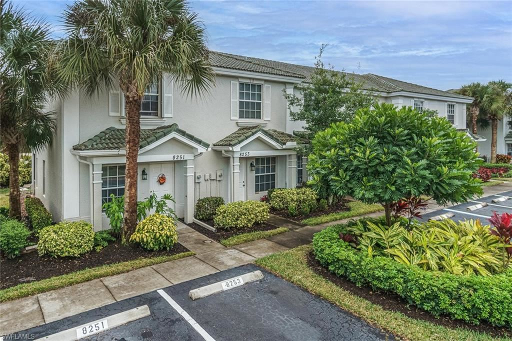 8251 Pacific Beach Drive, Fort Myers, FL 33966 - #: 221004859