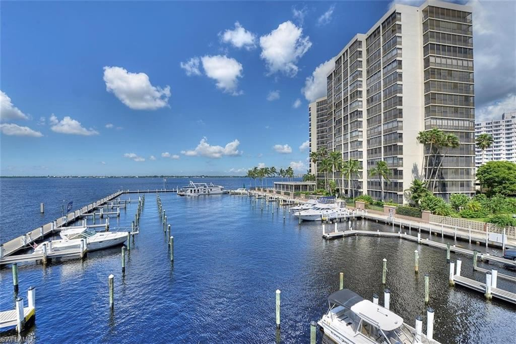 1920 Virginia Avenue #403, Fort Myers, FL 33901 - #: 220062860