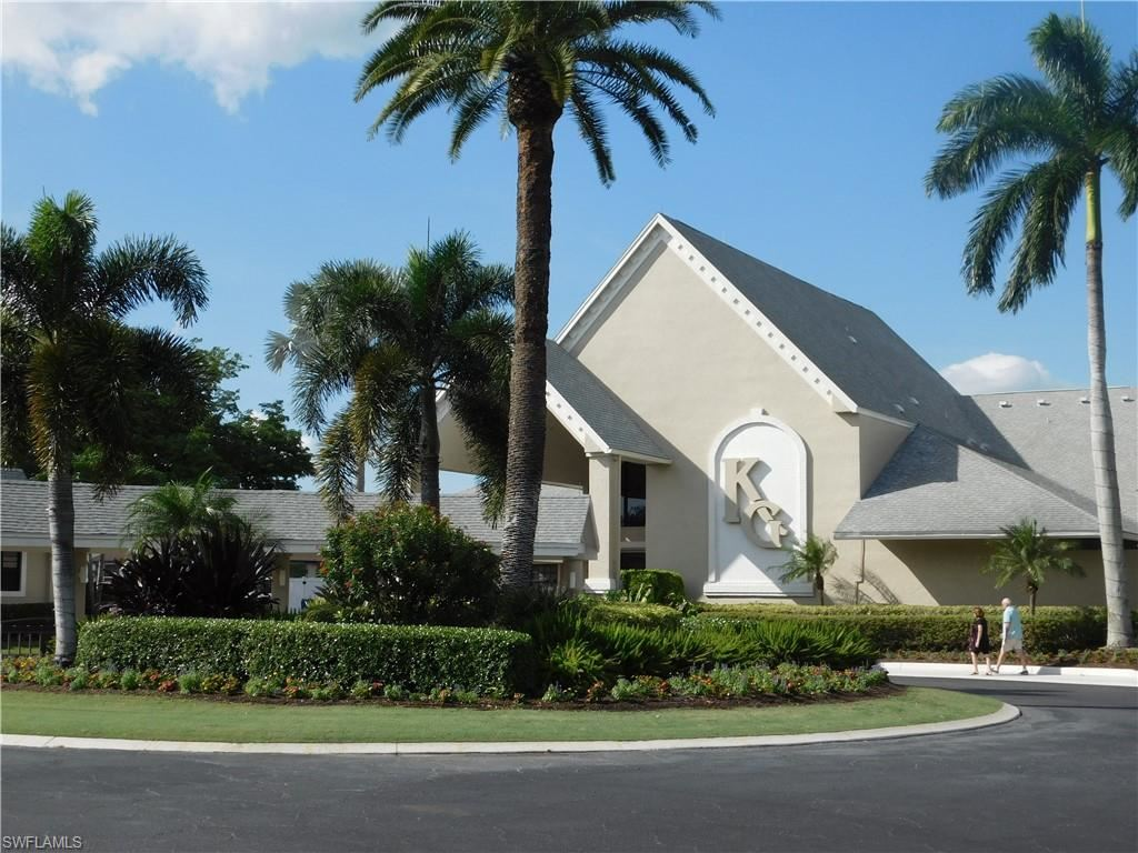 12170 Kelly Sands Way #707, Fort Myers, FL 33908 - #: 219070861