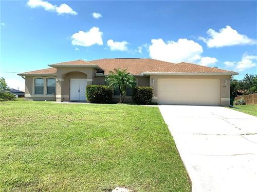 Photo of 2759 NW 5th Street, CAPE CORAL, FL 33993 (MLS # 221051862)