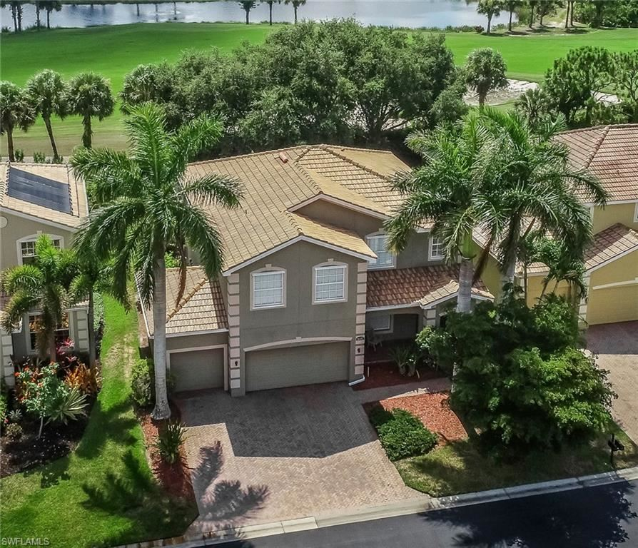 8537 Colony Trace Drive, Fort Myers, FL 33908 - #: 220042862